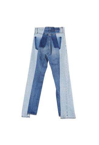 Alxvndra Alxvndra Denim 27 / Shop Super Street - 1
