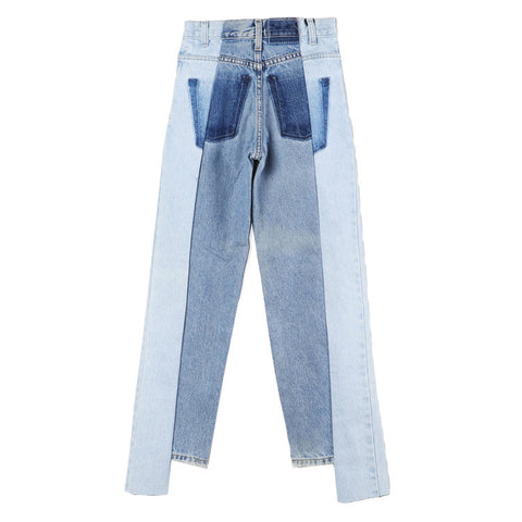 Alxvndra Alxvndra Denim 23 / Shop Super Street - 1