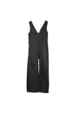 Nomia V Neck Jumpsuit / Shop Super Street - 1