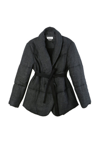 Isabel Marant Jarod Jacket / Shop Super Street - 1
