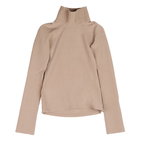 Y Project High Turtleneck / Shop Super Street - 1