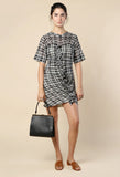 Isabel Marant Wallace Dress / Shop Super Street - 2
