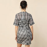 Isabel Marant Wallace Dress / Shop Super Street - 3