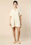 Isabel Marant Anabel Dress / Shop Super Street - 2