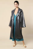 Breelayne Marta Coat / Shop Super Street - 2