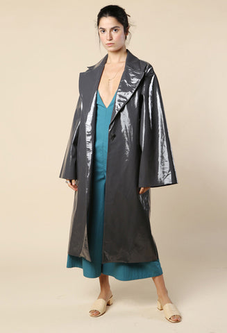 Breelayne Marta Coat / Shop Super Street - 1
