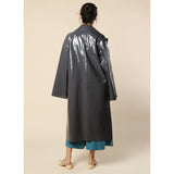 Breelayne Marta Coat / Shop Super Street - 3