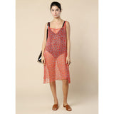 Ciao Lucia Florentina Flora Dress / Shop Super Street - 2