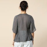 Isabel Marant Joy Top / Shop Super Street - 3