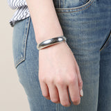 Sorelle Sienna Bangle / Shop Super Street - 2