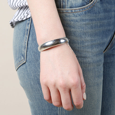 Sorelle Sienna Bangle / Shop Super Street - 1