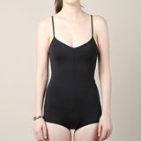 Live The Process Corset Leotard / Shop Super Street - 3