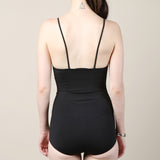 Live The Process Corset Leotard / Shop Super Street - 4