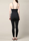 Live The Process Corset Unitard / Shop Super Street - 4