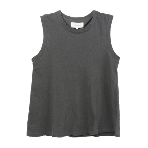 The Great The Sleeveless Crew / Shop Super Street - 1