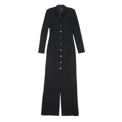 Y Project Dress Coat / Shop Super Street - 1