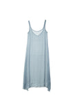 Ciao Lucia Florentina Sea Dress / Shop Super Street - 1