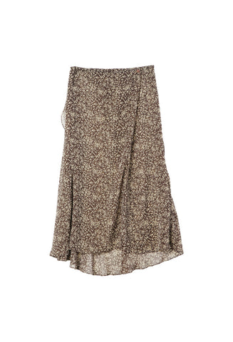 Ciao Lucia Carlotta Skirt / Shop Super Street - 1