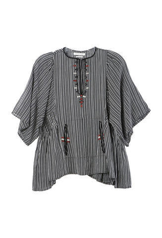 Isabel Marant Joy Top / Shop Super Street - 1