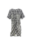 Isabel Marant Wallace Dress / Shop Super Street - 1