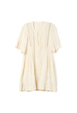 Isabel Marant Anabel Dress / Shop Super Street - 1