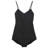 Live The Process Corset Leotard / Shop Super Street - 1