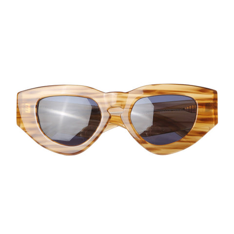 Grey Ant Above Average Timber Cat Eye / Shop Super Street - 1