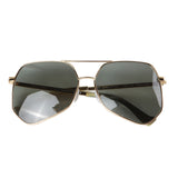 Grey Ant Megalist Aviators / Shop Super Street - 1