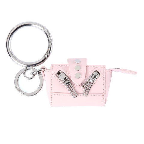 Shop Super Street Rose Clair Kenzo Mini Kalifornia Key Chain / Shop Super Street
