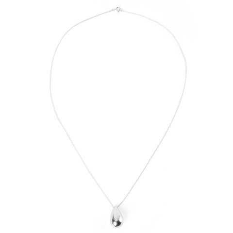 Sorelle Lizzie Necklace / Shop Super Street - 1