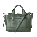 Kenzo Small Olive Kalifornia Bag / Shop Super Street - 3