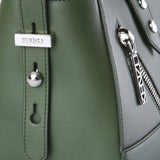 Kenzo Small Olive Kalifornia Bag / Shop Super Street - 4