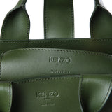Kenzo Small Olive Kalifornia Bag / Shop Super Street - 5