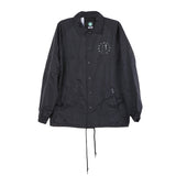 HUF High Times Coaches Jacket / Shop Super Street - 2