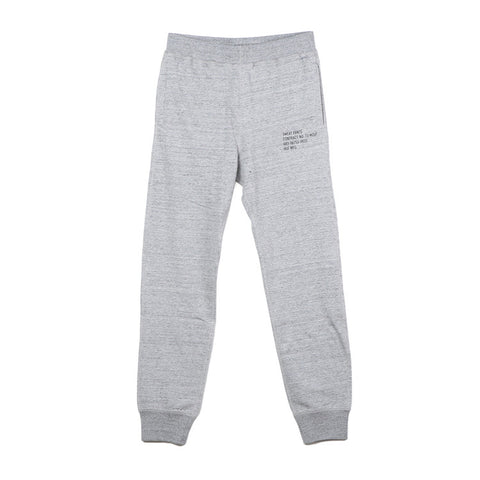 HUF Mil-Spec Cadet Sweats / Shop Super Street