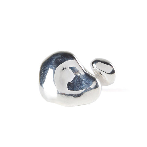 Faris Float Ring / Shop Super Street - 1