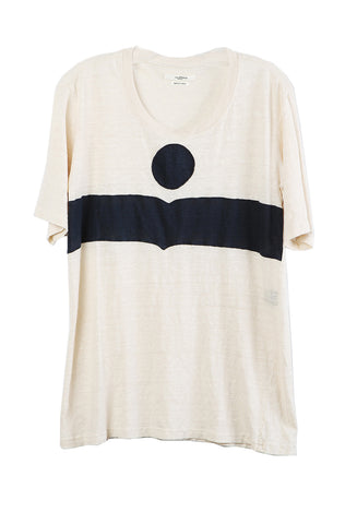 Kendra Tee Midnight