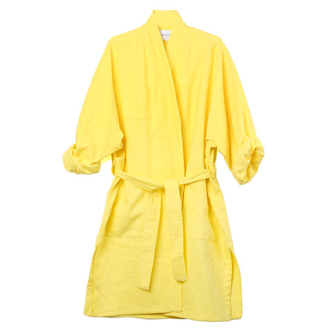 Can Pep Rey Summer Coat / Shop Super Street - 1