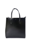 Rochas Structured Tote Bag / Shop Super Street - 1
