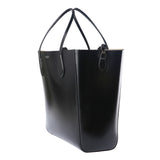 Rochas Structured Tote Bag / Shop Super Street - 3