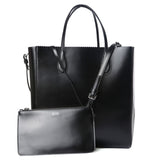Rochas Structured Tote Bag / Shop Super Street - 4