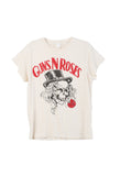 MadeWorn Guns N Roses Tee / Shop Super Street - 1