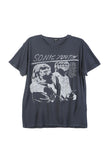 R13 Sonic Youth Boy T / Shop Super Street - 1