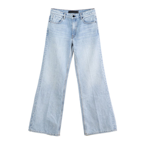 Alexander Wang Rave Jean / Shop Super Street
