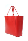 Rochas Red Tote / Shop Super Street - 4