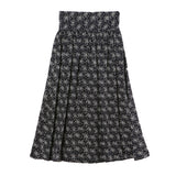 The Great The Tea Length Opera Skirt / Shop Super Street - 1