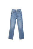 Eve Denim Silver Bullet Jean / Shop Super Street - 1