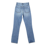 Eve Denim Silver Bullet Jean / Shop Super Street - 4