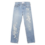 Bliss and Mischief Chamomille Denim / Shop Super Street - 1