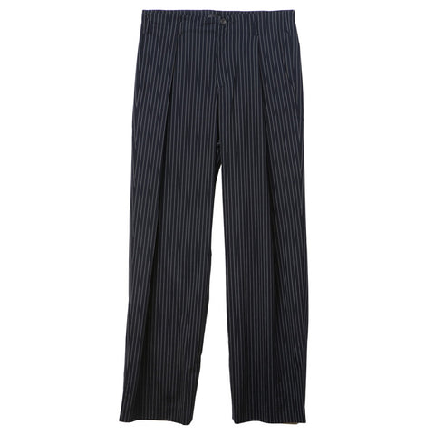 Y Project Pinstripe Pant / Shop Super Street - 1